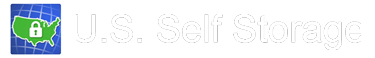 USSelfStorage.com - Locate, Save, Rent Self Storage Online Anywhere, Anytime
