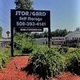 Stor/gard Self Storage - Self-Storage Unit in Northborough, MA