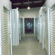 A Perfect Storage - Self-Storage Unit in Taylors, SC