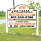 422 Spacemall Storage - Self-Storage Unit in Phoenixville, PA