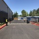 West Coast Self-Storage Beaverton - Self-Storage Unit in Beaverton, OR