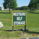 Westboro Self Storage - Self-Storage Unit in Westboro, MA