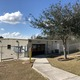 Storage King USA - Lucerne Park - Self-Storage Unit in Winter Haven, FL
