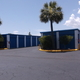 Sentry Self Storage - Self-Storage Unit in Tampa, FL