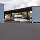 AAA Platte Self Storage and Uhaul - Self-Storage Unit in Colorado Springs, CO