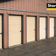 StorageMart - Self-Storage Unit in Chaska, MN