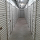 Top Value Storage Killeen - Self-Storage Unit in Killeen, TX