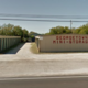 Georgetown Mini Storage - Self-Storage Unit in Georgetown, TX