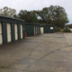 Wolf Creek Storage - Self-Storage Unit in Denham Springs, LA