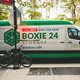 Boxie24 - Self-Storage Unit in New York, NY