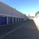 Storage Solutions - Manteca - Self-Storage Unit in Manteca, CA