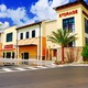 Storage Center in Wesely Chapel - Self-Storage Unit in Wesley Chapel, FL