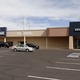 A Better Self Storage Mission Trace - Self-Storage Unit in Colorado Springs, CO