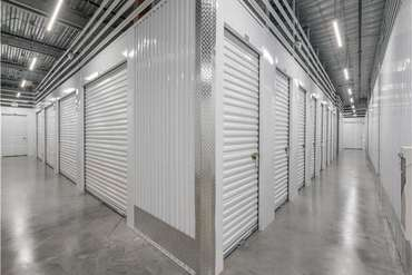 Extra Space Storage - Self-Storage Unit in Lakewood, CO