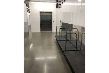 Extra Space Storage - Self-Storage Unit in Scottsdale, AZ