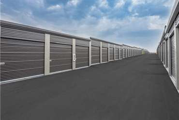 Extra Space Storage - Self-Storage Unit in Englewood, CO