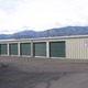 A Better Self Storage North - Self-Storage Unit in Colorado Springs, CO