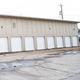 Foxconn Storage & Warehouses - Self-Storage Unit in Sturtevant, WI