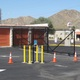 Arizona Mini Self Storage - Self-Storage Unit in Phoenix, AZ