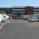 San Tan Self Storage - Self-Storage Unit in Chandler, AZ