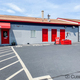 CubeSmart Self Storage - Self-Storage Unit in Milford, CT