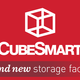 CubeSmart Self Storage - Self-Storage Unit in Newport, KY