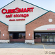 CubeSmart Self Storage - Self-Storage Unit in Southgate, MI