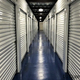 CubeSmart Self Storage - Self-Storage Unit in West Allis, WI