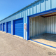 CubeSmart Self Storage - Self-Storage Unit in Tucson, AZ