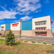 CubeSmart Self Storage - Self-Storage Unit in Northglenn, CO