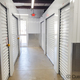 CubeSmart Self Storage - Self-Storage Unit in Ellenwood, GA