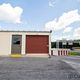 Storage Depot - Self-Storage Unit in Lemoyne, PA