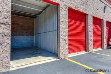 CubeSmart Self Storage - Self-Storage Unit in Fairfax, VA
