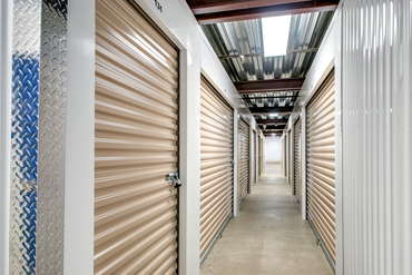 Storage Post - Yorktown Heights - Self-Storage Unit in Yorktown Heights, NY