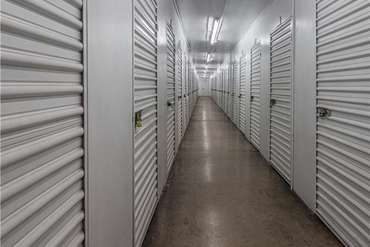 Extra Space Storage - Self-Storage Unit in Fort Lauderdale, FL