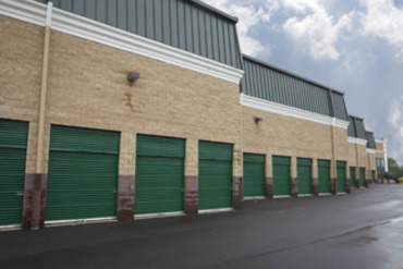 Storage Post - Suffern - Self-Storage Unit in Suffern, NY