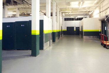 Storage Post - Yonkers - Self-Storage Unit in Yonkers, NY