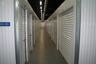 Cheap Storage Units - All Units Climate Controlled & Ground Floor. - 1963 Northeast 164th Street, Miami, FL 33162