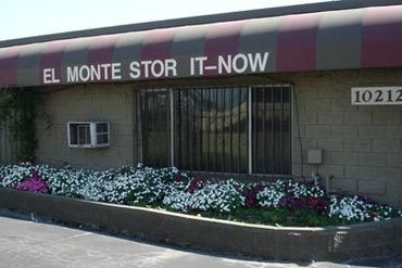 El Monte Stor It Now - Self-Storage Unit in El Monte, CA