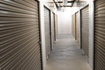 All About Storage - 27577 Commerce Center Dr, Temecula, CA 92590