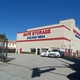 Safe Storage - Self-Storage Unit in Van Nuys, CA