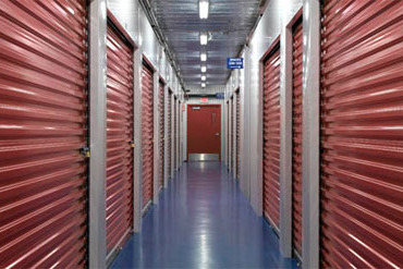 National Storage Centers   Bloomfield   Self Storage Unit In Pontiac, MI