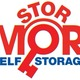 Stor-Mor Self Storage - Self-Storage Unit in Fort Collins, CO