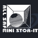 All Safe Mini Stor It - Self-Storage Unit in Pewaukee, WI