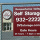 Susquehanna Valley Self Storage - Self-Storage Unit in Lewisberry, PA