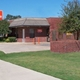 Public Storage - Self-Storage Unit in Garland, TX