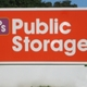 Public Storage - Self-Storage Unit in Columbia, SC