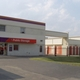 Public Storage - Self-Storage Unit in Carol Stream, IL