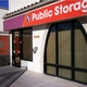 Public Storage - Self-Storage Unit in Henderson, NV