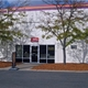 Public Storage - Self-Storage Unit in Bloomington, MN